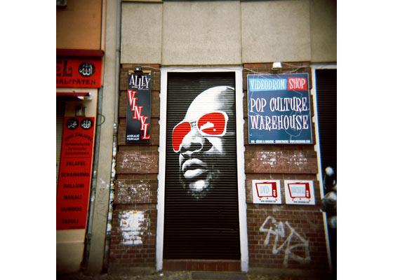 Graffiti_calle