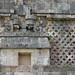 Kabah Ruins - Mexico Study Abroad