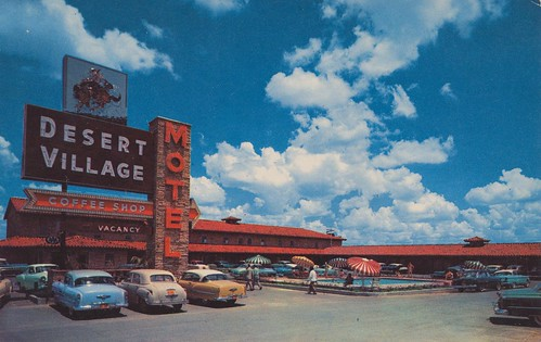 Sunset Motel Medford Oregon