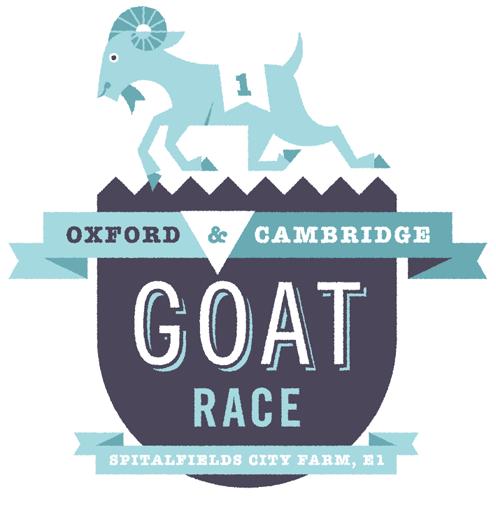 goat-race-logo