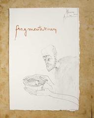 fragmentarium-3