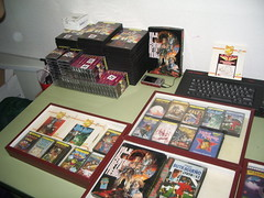 RetroMadrid 2009