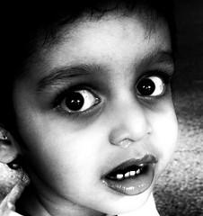 (Monia Sbreni) Tags: portrait people bw india asia noiretblanc zwartwit indian bn indie schwarzweiss kolkata pretoebranco bianconero biancoenero svartvitt blackandwithe rotratti sfidephotoamatori moniasbreni reportase