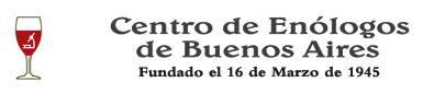 Buenos Aires. Curso Buenas Prácticas de Vinificación
