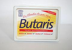 04 - Zutat Butterschmalz