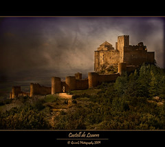 0155 Castell de Loarre (QuimG) Tags: castle spain europe huesca searchthebest favorites textures middleages zuiko marzo castillo bestofthebest pictureperfect castell mar ogm aragn magnumopus themoulinrouge castillodeloarre loarre xpo artistslounge kartpostal fineartphotos abigfave specialtouch innamoramento top20castle dreamscametrue ysplix diamondstars dreamphoto quimg goldsealofquality betterthangood worldsbestdazzlingshots proudshopper theperfectphotographer anticando olympuse3 highqualityimages historyantiquities alemdagqualityonlyclub photoshopcreativo thedavincitouch thelightpainterssociety dragondaggeraward sensationalphoto mesart themonalisasmile capturethefinest visionqualitygroup worldsartgallery tumiqualityphotography quimgranell joaquimgranell genieslight highenergyplaces papascave acesforbases jotbesgroup theawardfactory expressyourselfaward gettyimagesspainq1