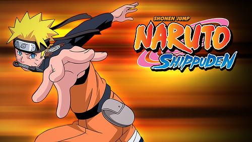 anime the hulu blog