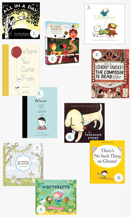 poppytalk_books