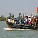DGJ_0823 - Not a hydrofoil ferry!