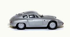Carpin Porsche Abarth (1)