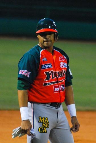 Les Presento a mi equipo:Leones de Yucatán. - Página 3 3397127315_fbdf19a21f