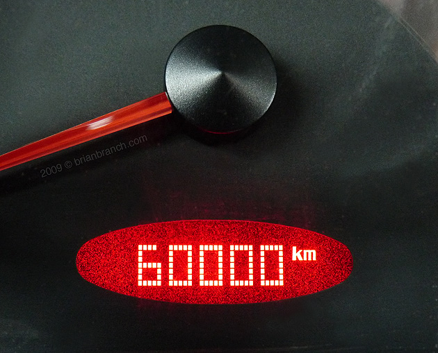 P1000142_60000km