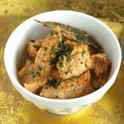 butter_chicken_meeta