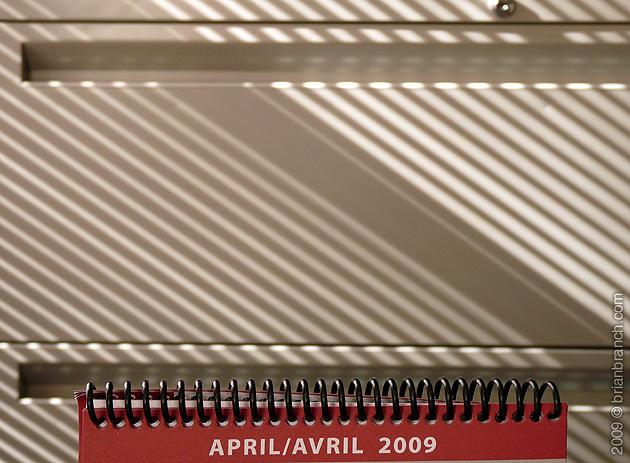 P1000524_calendrier