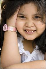 Janine (jonxsx) Tags: child janine childphotography