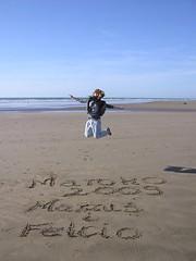 P1010418 (Azul Neon) Tags: holidays camel morocco maroc chaouen chefchaouen marruecos vacations vacaciones asilah tetuan xefchaouen