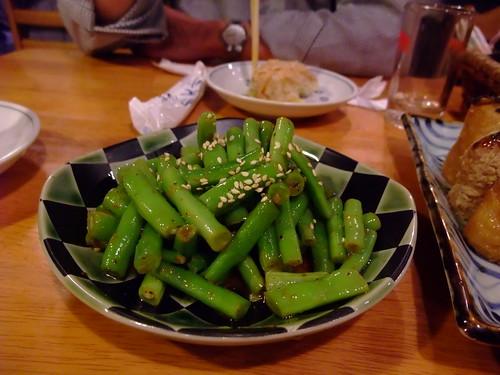 2009/04/11 御殿屋