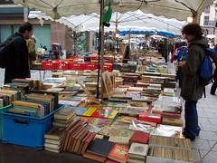 100_2824 (juan.alvarez) Tags: francia estrasburgo