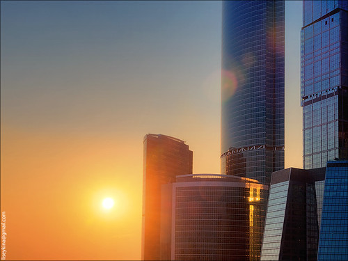 moscow_city_sunset