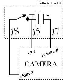 shutter_button_CB_schematic