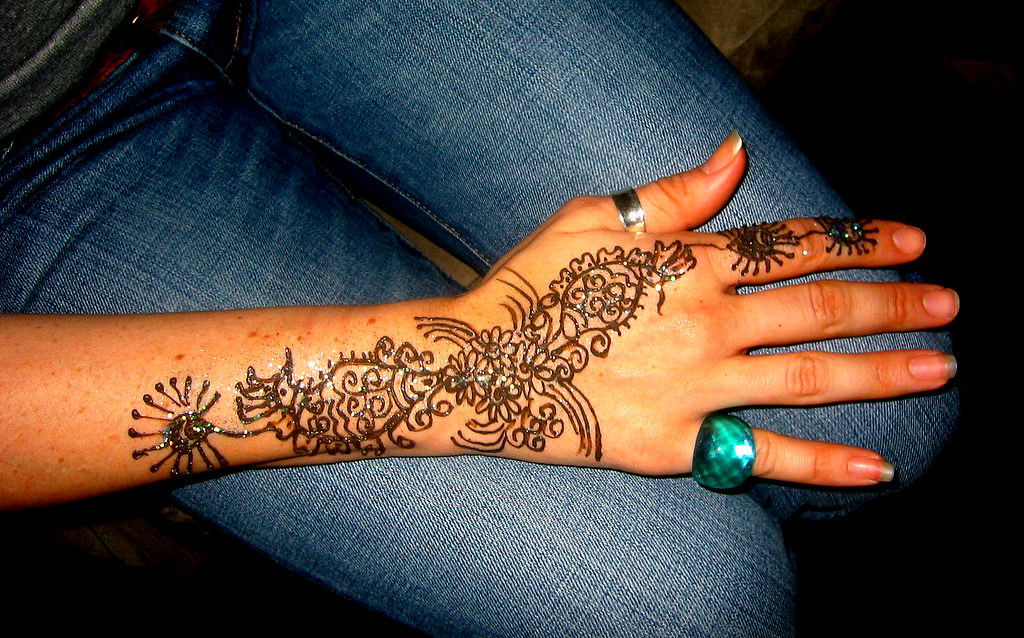 Mehndi Ceremony Timeline : The world s best photos of hinna and wedding flickr hive