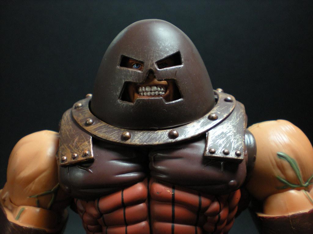 Juggernaut057