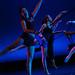 DANCE_06_BY_Aron_Altmark