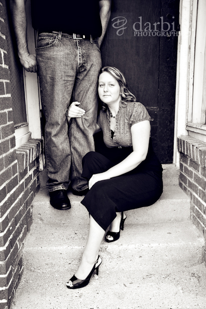 Darbi G photography-jennifer-steve-engagement-photography_MG_0275-Edit