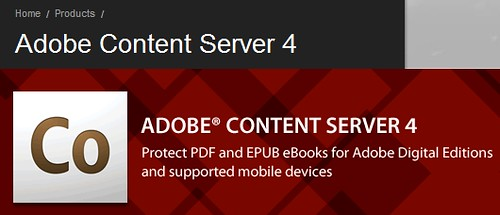 epub ebooks