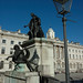 Somerset House: April 28