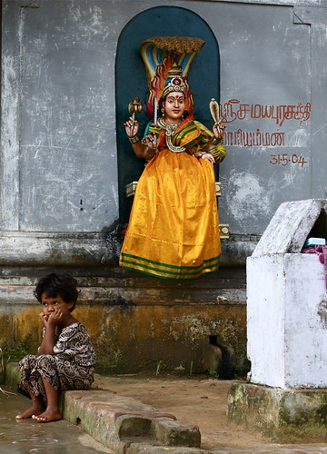 Indian Religion Pictures