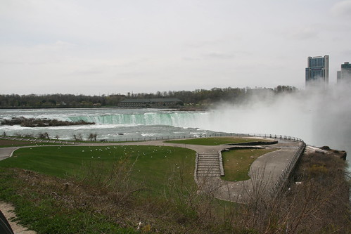 Niagara Falls 070 (30-Apr)