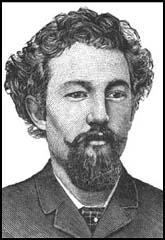 Luis Lingg (1864-1887)