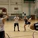 IM_Basketball-0358
