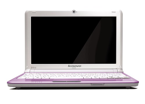 S10-2_pink_04