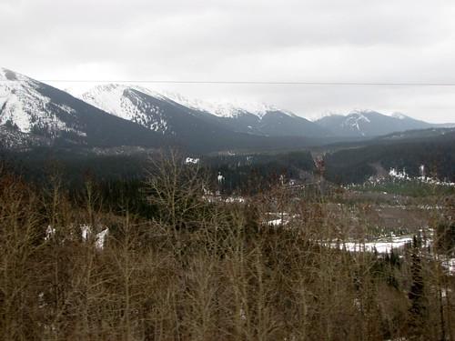 Alaskan Drive - Day 6-13