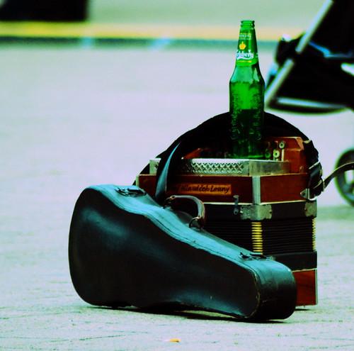 Kauno dienos 2009 | Music + Beer