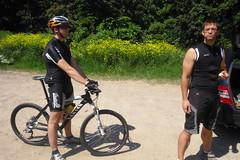 Nanno und Uwe (karsten13) Tags: bad kreuznach 23052009