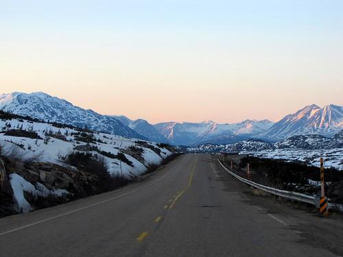 Alaskan Drive - Day 13-6