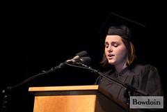 09_Commencement-058wtmk (BowdoinCollege) Tags: commencement baccalaureate bowdoin