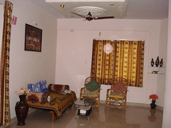 Samruddhi Hall 3 (b_rohan) Tags: road school pool tv play apartment main bangalore internet band area rent gym broad luxury connection clubhouse shriram whitefield vibgyor itpl samruddhi marathahalli badmintoncourt