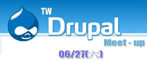 drupaltw