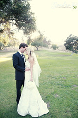 in love (sandra p*) Tags: mike couples erika weddings inlove ranchocapistrano sandypan sandrapphotography sandrapan