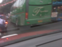 Farinas Trans 1 - Fred - KingLong HD - XMQ6129Y (leszee) Tags: bus 1 nissan diesel fred hd trans launion ud kinglong farinas nissandiesel farinastrans kinglongxmq6129y xmq6129y agootownproper