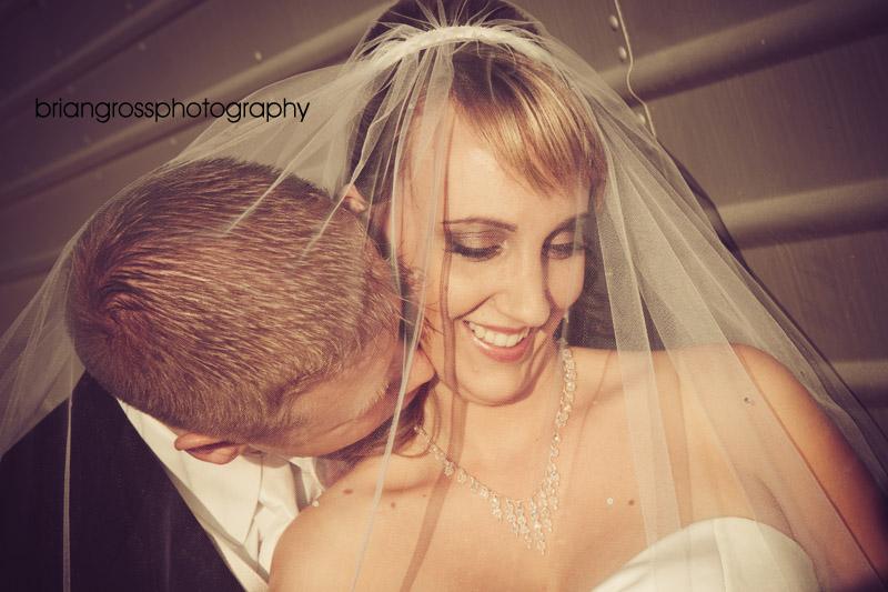 jessica_daren Brian_gross_photography wedding_2009 Stockton_ca (19)