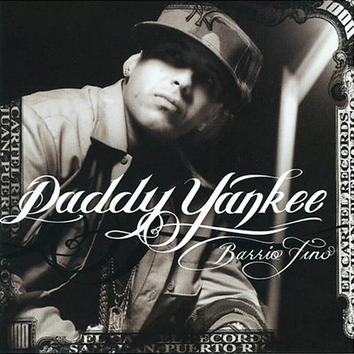 Yankee #2