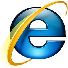Internet Explorer help and support