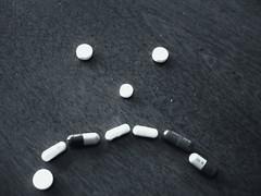buy synthroid no prescription paypal
