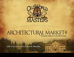 oldworldmasters & am (ARCHITECTURAL MARKET) Tags: vanity dream architectural architect handcrafted woodfloors oldworld woodflooring handcarved solidwood bathroomvanity vanities dreamhomes bathroomvanities solidwoodflooring vanitybathroom builidingproducts handsraped