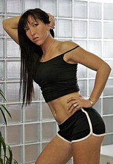 Jankovic (RoxyArg) Tags: fotos sexies tenistas femeninas